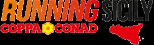 Running Sicily - Coppa Conad